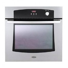 BELLING XOU60LPG BUILT IN OVEN AND GRILL