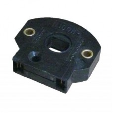 Belling rotary switch (082596900)