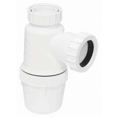 Bottle Trap 40mm (1-½ inches)