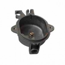Burner Bowl - Large (082519504)