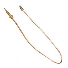 Burner Thermocouple - Rear (Long)