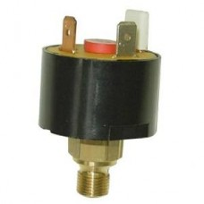 CH Low Pressure Switch (FCB1480)