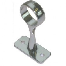 Centre Support Bracket 19mm