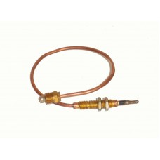 Clipper Thermocouple