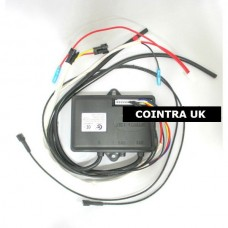 Cointra Electronic Control Module And Cable 398C0880