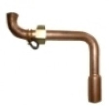 Cold Water Outlet Pipe (FW0380)