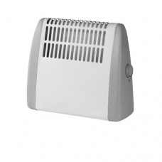 Compact Convector Heater 500w