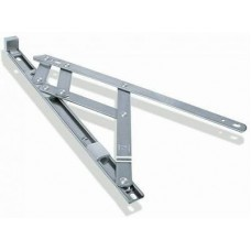 Ellbee Crystal (Aluminium) Window Friction Hinge 500mm / 20""