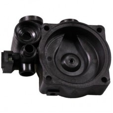 DIAPHRAGM HOUSING (MCB2192)