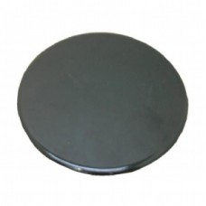 DIS Large Burner Cap (082519706)