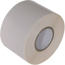 Double Sided Trim Tape 50mm x 33m
