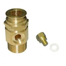 Drain Screw Kit for Morco D51 & OLD TYPE D61