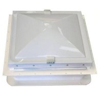 Elixir WIND UP ROOF LIGHT ASSEMBLY