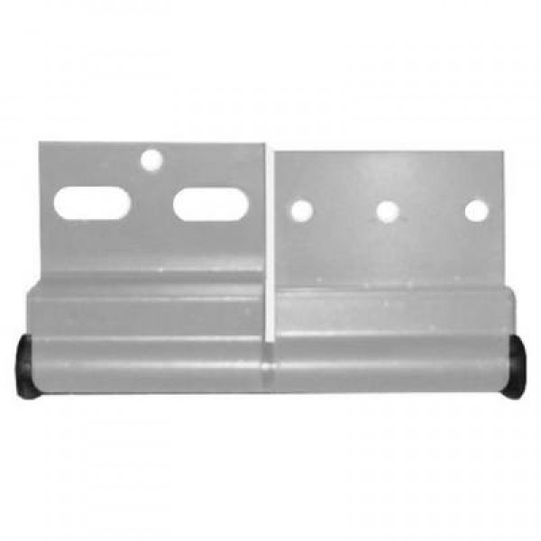 Static Caravan Spares Hinges And Window Stays External Door Hinges Ellbee Door Hinge R H