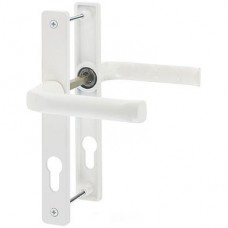 Eltherington UPVc Door Handle