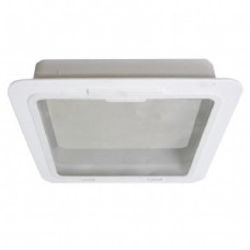 Eurovent Skylight Spare Flyscreen and Liner
