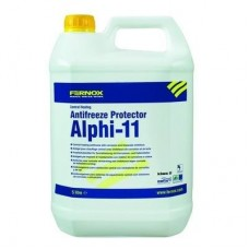 Fernox Antifreeze Protector Alphi-11 5L