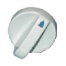 Gas & Water Knob (OLD TYPE WITHOUT GUIDE) (MRS0020)