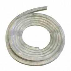 Grill Door Seal (031423618)