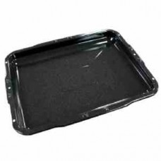 Grill Pan Only 390mm (W) X 300mm (D)