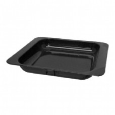 Grill Pan Only Genuine Spinflo Part SMAC0064