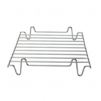 Grill Pan Trivet Genuine Spinflo Part