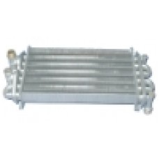 Heat exchanger (FCB1025)