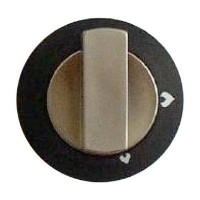 Cooker Knobs