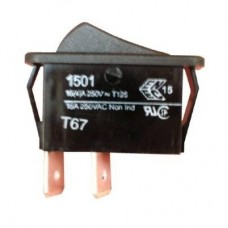 Ignition Switch (081465706)