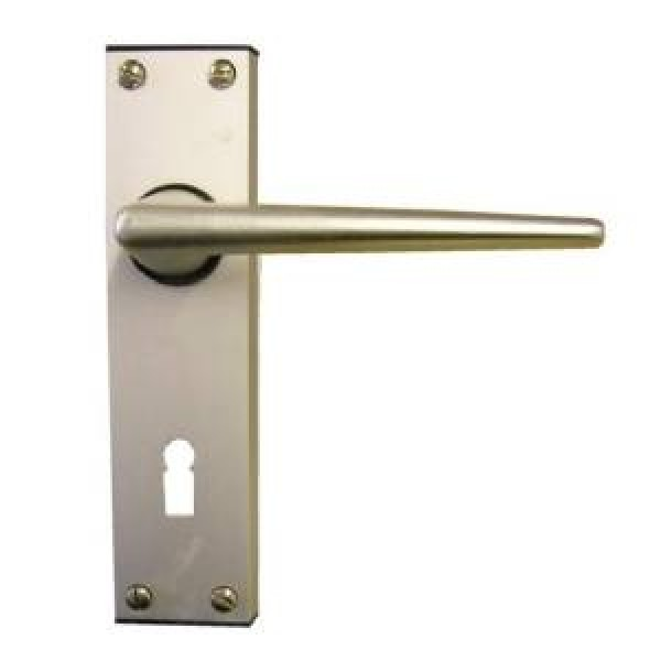 Legge 39 R 39 Type Door Handles Static Caravan Spares And Accessories