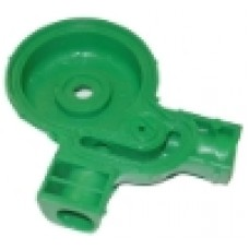 Lower Protector (GREEN) - G111E - (FW0212)