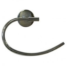 MAYFAIR TOWEL RING