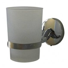 MAYFAIR TUMBLER AND HOLDER