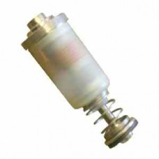 Magnet Solenoid For Non Pilot Fires