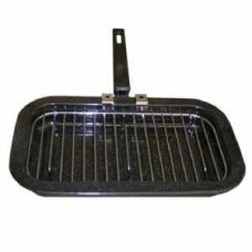 Multi Purpose Grill Pan 315mm x 190mm