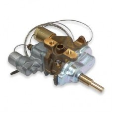 OVEN THERMOSTAT 600DIS 082825000