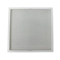Optional Fly Screen For Roof Vent 170mm x 170mm
