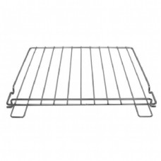 Oven Shelf - 370mm x 360mm (PCO0292)