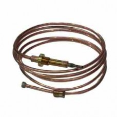 Oven Thermocouple (082821300)