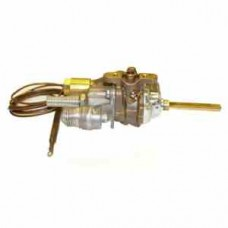 Oven Thermostat (082583410)