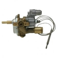 Oven Thermostat (082583411)