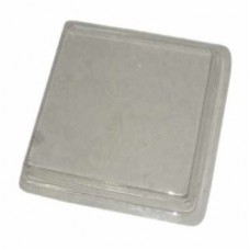 "PERSPEX ROOFLIGHT Cover 12"" X 12"" Clear"