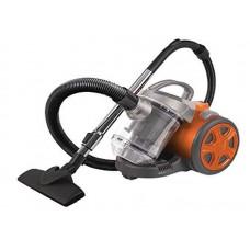 Quest 1000w Bagless Cylinder Vacuum