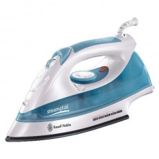 RUSSELL HOBBS STEAMGLUIDE 2400W Steam Iron