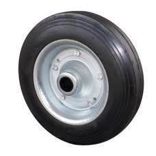 Replacement Jockey Wheel