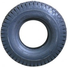 Replacement Tyre and Tube 600-9 Band F