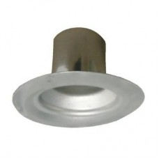 Roof Flange Only For Universal Water Heater