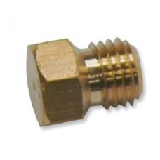 SPCX0027 OVEN JET 65
