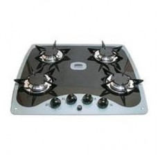 SPINFLO 9 SERIES 4 BURNER LPG HOB