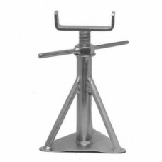 "AXLE SUPPORT STAND 7"" Extra Small"